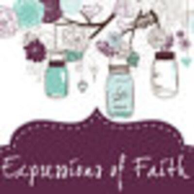 ExpressionsofFaith