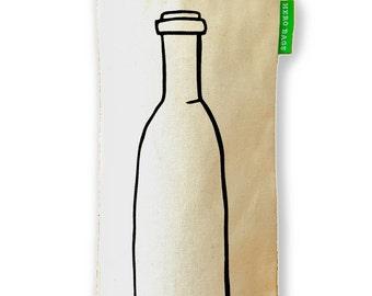 One Bottle Bag