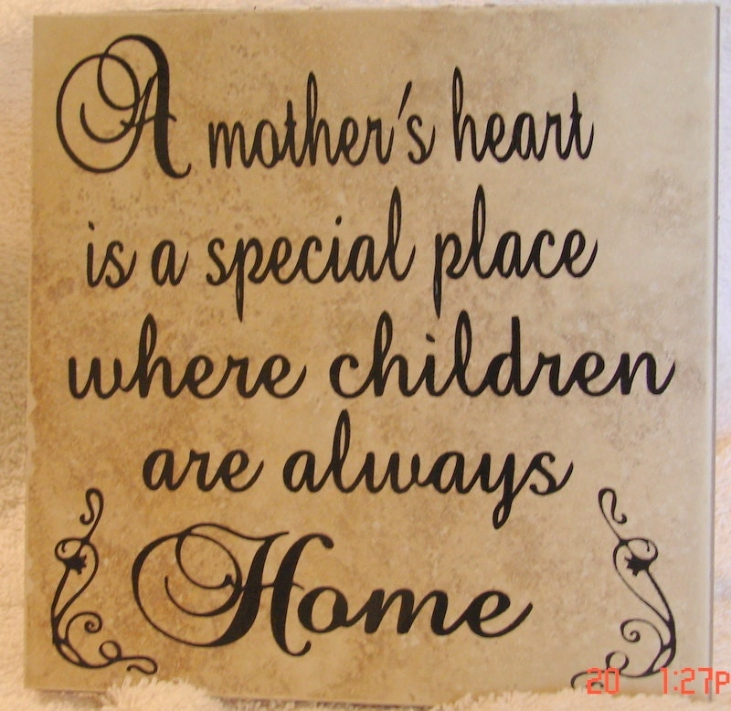 the special place in my heart for my home Heart - idioms and expressions share  fred had a change of heart and invited the young boy into his home  have your heart in the right place / one's heart in.