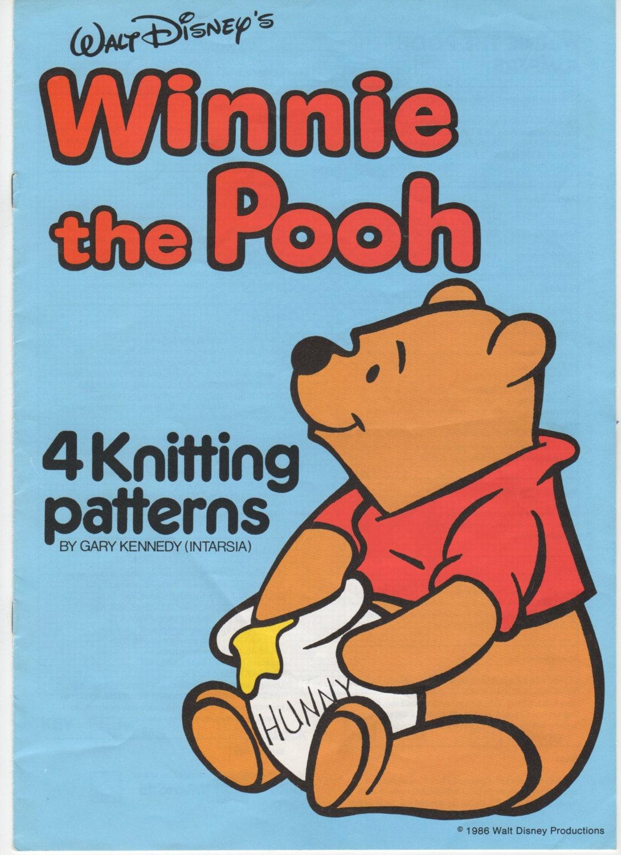 winnie the pooh pdf online