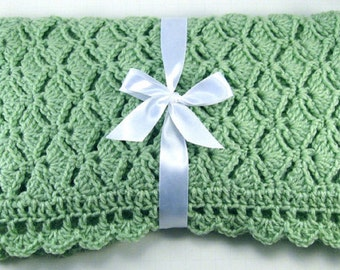 Crochet Patterns For Baby Clouds Yarn : Made to order, you pick colors, Newborn Crochet Car Seat ...