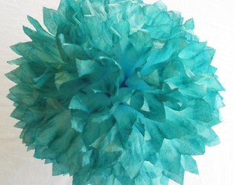 Popular items for teal wedding on Etsy