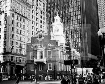 1713 Cornerstone, Boston, Massachusetts