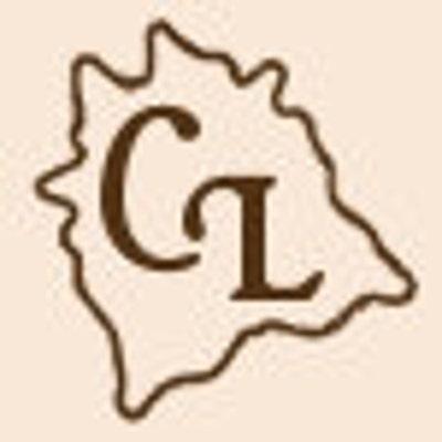 CrayneCreates