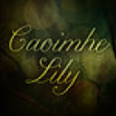 CaoimheLily