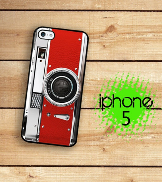 Camera Iphone 5s Case Iphone 5s Case | Iphone 5