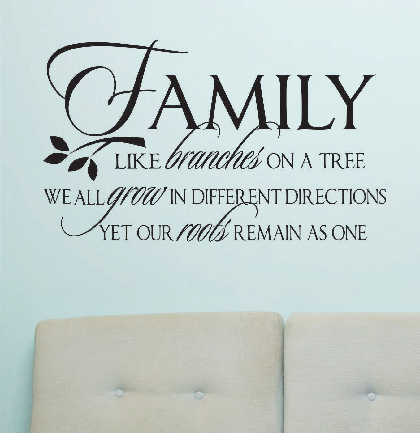 Family Quotes On Pinterest: Pinterest Family Tree Quotes. QuotesGram