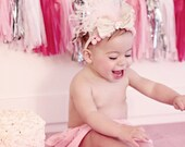 Little Princess Birthday Crown SALE