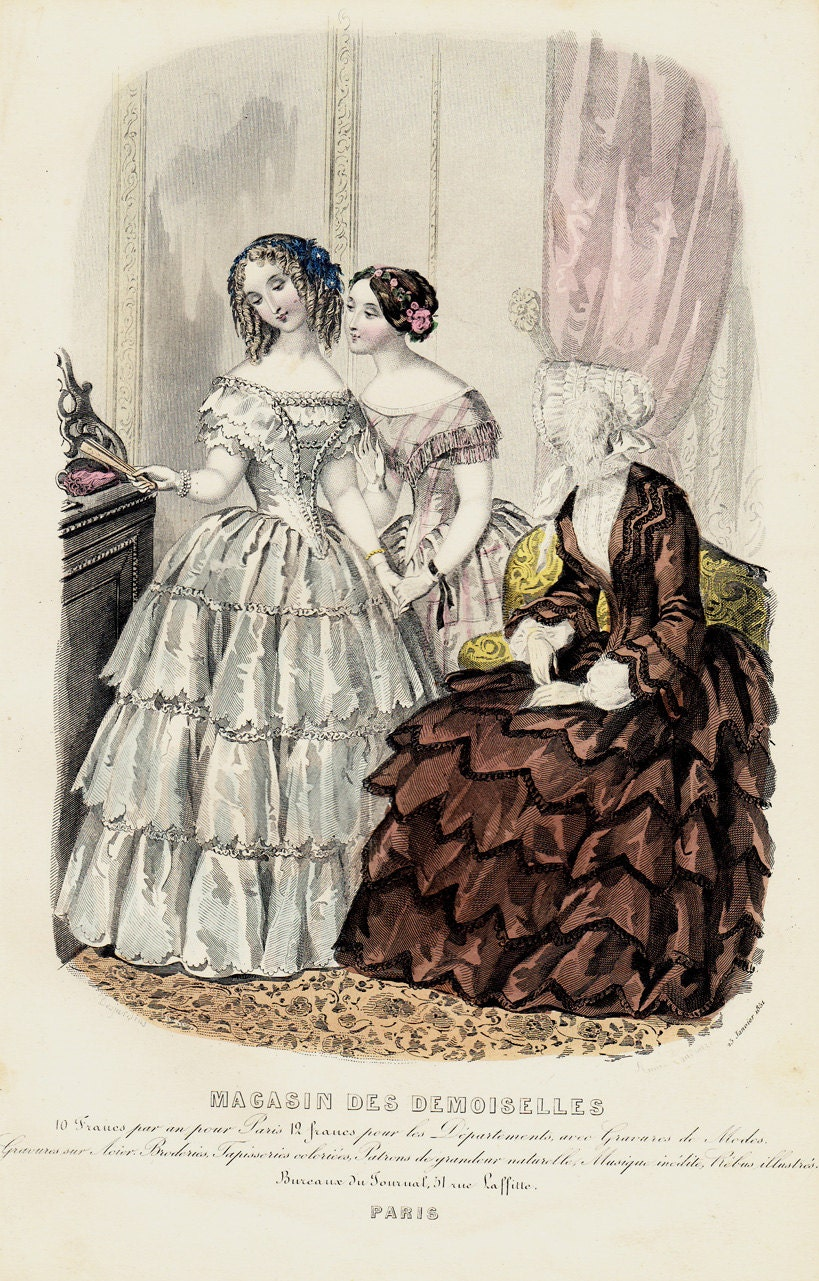 victorian era in jane eyre Themes of victorian literature are shared with jane eyre food was a reoccurring theme of throughout many victorian novels because of the hunger that many people faced in this time period.