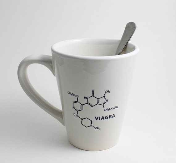 Viagra coffee