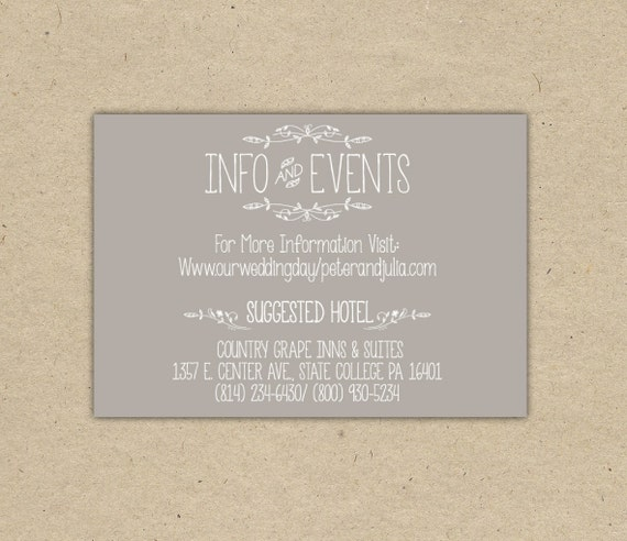 Diy Invitations Templates as awesome invitations ideas