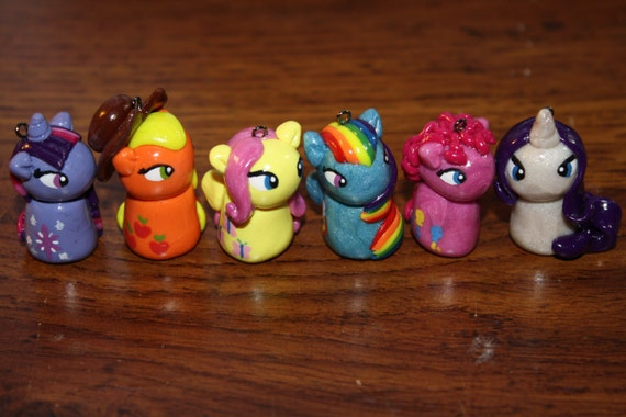 My little pony pendants images my little pony pendants my little pony fim clay chibi my little pony fim clay chibi source abuse report mozeypictures Images