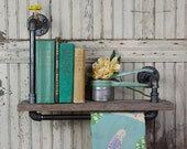 Handmade Barn Board and P...