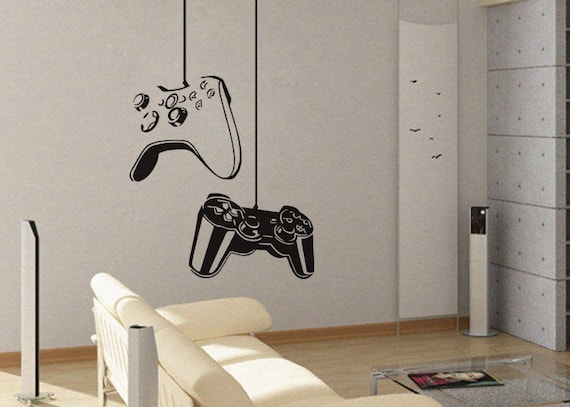 Decoration Chambre Call Of Duty