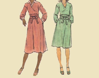 Vintage Sewing Patterns By Adelebeeannpatterns On Etsy