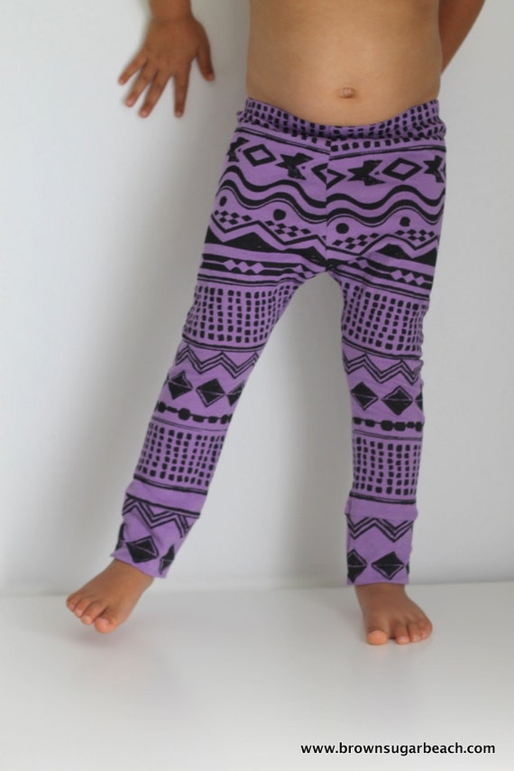 FREE SHIPPING - Tribal Leggings at World of Leggings include some of the very best in Aztec Leggings, Native Indian Leggings, Mayan Leggings, Tribal Print Leggings, Native Leggings in hundreds of styles and colors.