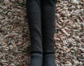 Cozy MSD Schoolgirl Stockings