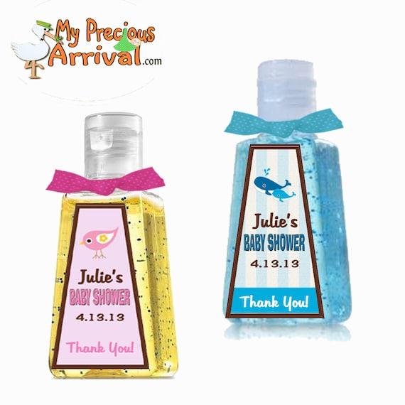Items Similar To DIGITAL Personalized 1 Oz. Hand Sanitizer