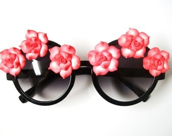 M O N I C A  Sunglasses