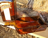 Cointreau Bottle Serving Tray