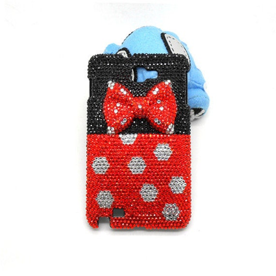 ... LG L50/G Flex/Optimus L9/Optimus L7/Optimus 5: Bow (custom order are