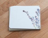 Eco Friendly Stationary Letter Writing Sets By MyPaperKittens