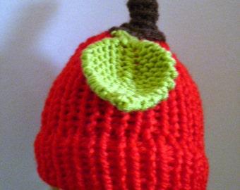NEW Blythe Doll Fruit Knit Hat