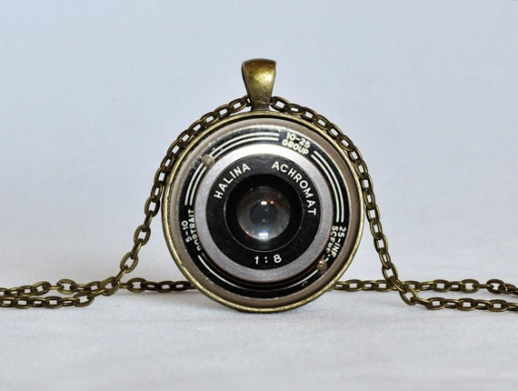 lovers pendant products photography and camera for cute enthusiasts shaped necklace rosa vila