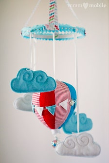 Nursery In Baby Amp Toddler Etsy Kids Page 3