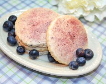 Shortbread Cookies, Assorted Shortbread Cookies Sampler - Customized  2 dozen of 4 flavors