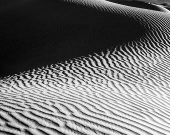 Desert Planet- Fine Art Print