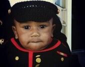 Marine corps - Marine Corps Baby - usmc - Military - Marines - US Marine Corps - Marine - US Marine  - Hobbyist License #21512