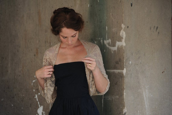 Plus Size Lace Shrug 4 Options Shawl Plus Size Fashion Lace