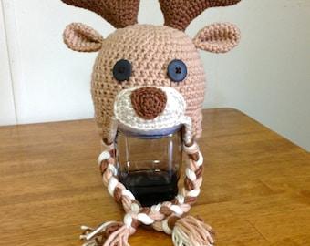 Popular items for elk on Etsy