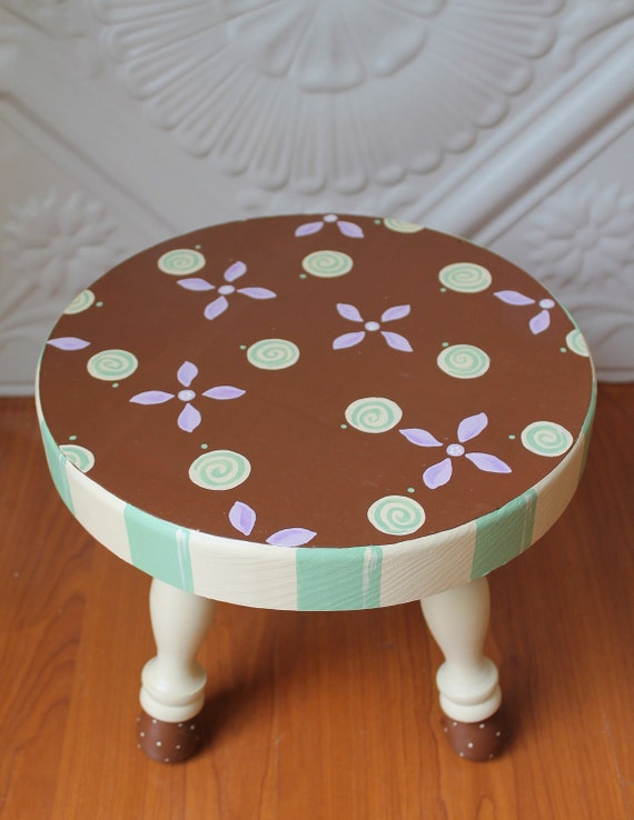 Childrens Furniture Painted Step Stool Decorative Chair. Kansas City Meeting Rooms. Rustic Decorations. Vegas Hotel Rooms. How To Reduce Dust In Room. Wholesale Farmhouse Decor. Pink Room Darkening Curtains. Decorative Dry Erase Board. Wedding Decorations Table Runners