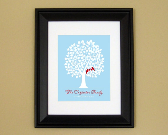 Unique 30th Wedding Anniversary Gifts For Parents : Anniversary Gift for Parents20th 30th 40th 50th Wedding Anniversary ...