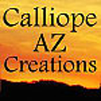 CalliopeAZCreations