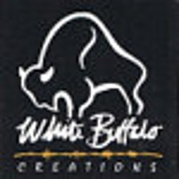 WhiteBuffaloCreation
