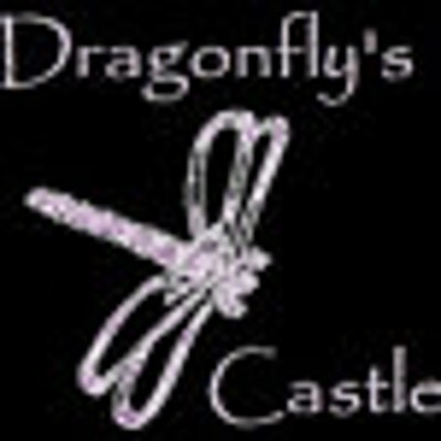 DragonflysCastle