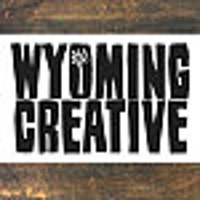 WyomingCreative