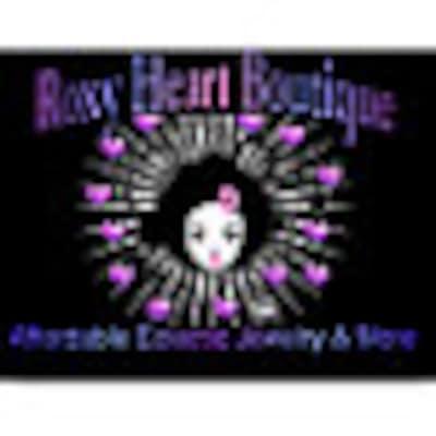 RoxyHeart555