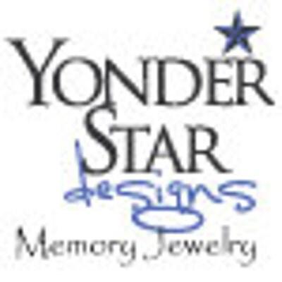 YonderStarDesign
