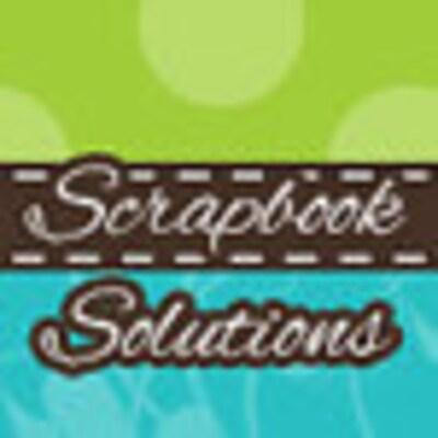 ScrapbookSolutions