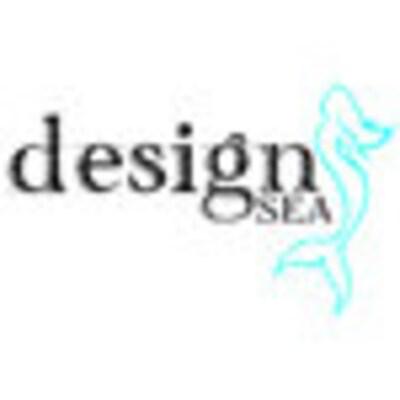 DesignSea