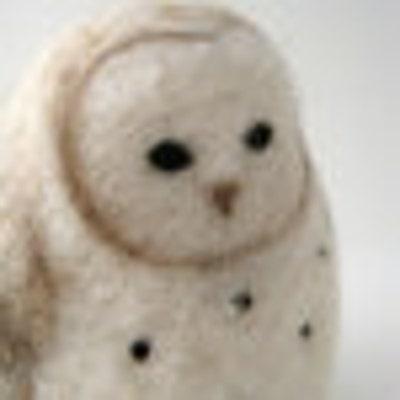 woolnimals