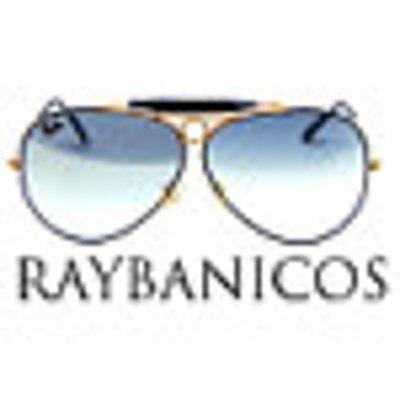 Raybanicos