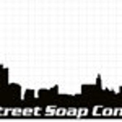 JoanStreetSoapCo