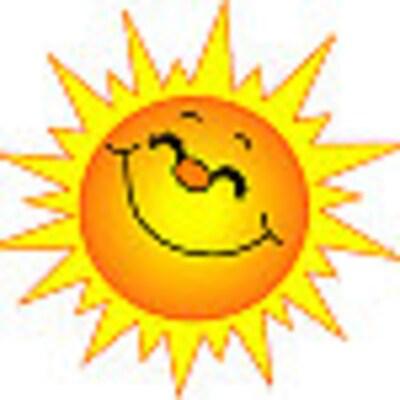 SunshineDesignOnline