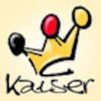 KJKaiser