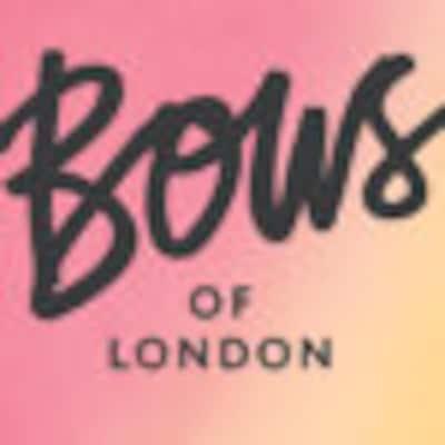 BowsofLondon